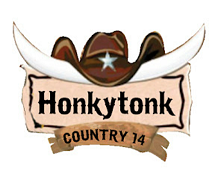 Honky Tonk Country 14